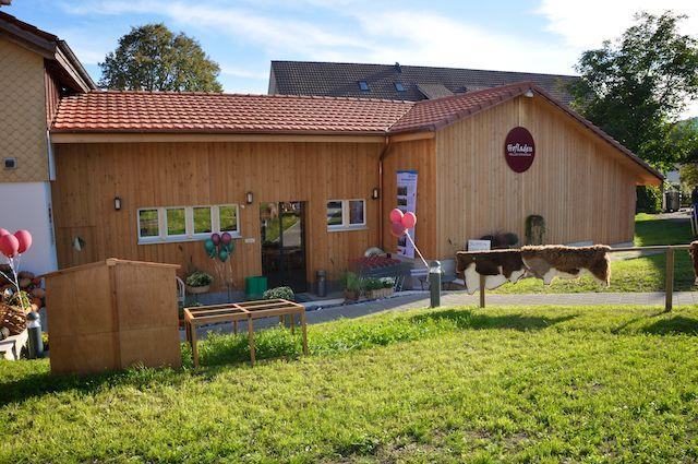 Hofladen-neu-eröffnet-3