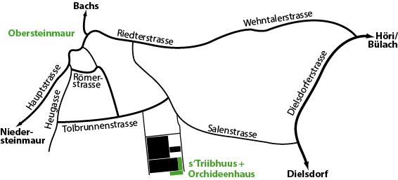 map_Triibhuus_Orchideenhaus