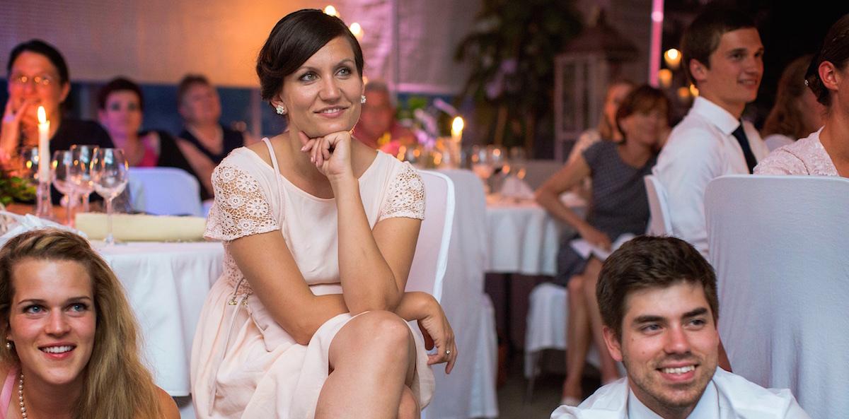 Wedding-Orchideenhaus-Orchideenhaus-Event